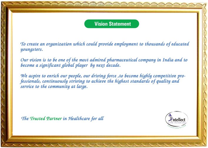 mission and vision statement of ariel pvt ltd Mission statement jsm is committed to design and development of software products setting the highest standards in quality and value our purpose is to constantly innovate and bring industry leading software products thereby enriching life of all employees.